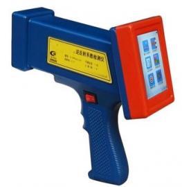 标志反光膜逆反射系数测量仪