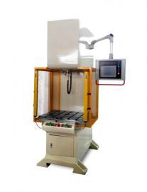 数控液压压装机 伺服数控液压机 伺服液压压装机 数控伺服压力机