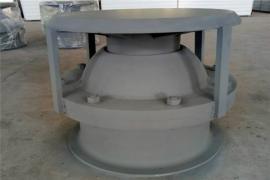 华禄橡胶桥梁专用减震隔振网架支座-球铰支座