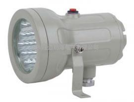 反应釜LED防爆视镜灯