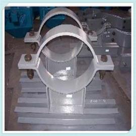 D7焊接型�M��D6型管�A�M�� D8型管卡�M�� D9立管管�A