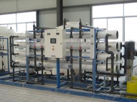 EDI纯水超纯水设备 软化设备 过滤设备 锅炉软化水设备