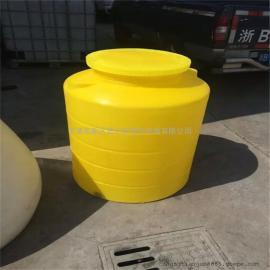 定制储罐,化工液体储存罐,大小齐全1吨塑料储罐