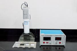 多角度逆反射标志测量仪