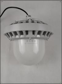 led防眩泛光��100W 80W吸壁式led防眩�� led防水防�m壁��