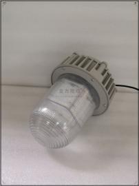 NFC9180led三防灯 50Wled平台灯 电厂led护栏立杆弯灯