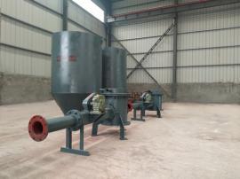 低�合∠�饬��射泵,��砂泵水泥熟料�送泵