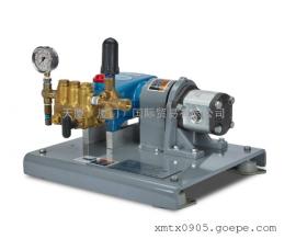 CAT3531海水淡化泵含变频电机高压蓄能器