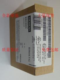 西门子DP接头6ES7972-0BA41-0XA0一级代理