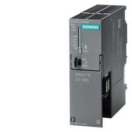 6ES7317-2EK14-0AB0西门子CPU 317-2模块1个MPI/DP 12MBit/s接口