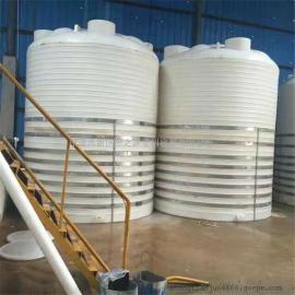 乙醇储罐化工储罐,液体储罐,储存罐,槽罐