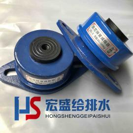 宏盛ZD弹簧减震器阻尼减震器