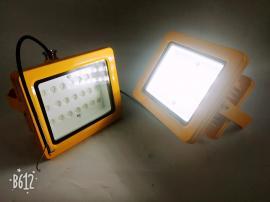 CCD97LED防爆应急灯壁挂式70W防爆照明灯