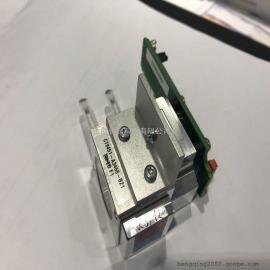 气体过滤器C79451-A3458-B542西门子U23备件