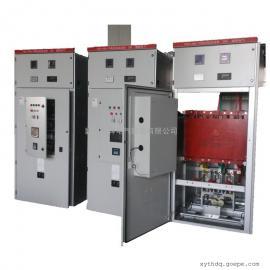 ABB可控 �p接�|器高端配置的高�汗�B�起���