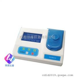 水质 磷酸盐测定仪