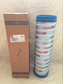 颇尔液压油滤芯UE619AP40H