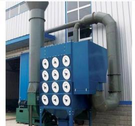 焊枪吸尘口/高负压吸尘机器人自动焊接除尘器