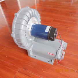 2.2千瓦旋涡气泵,48v直流旋涡气泵