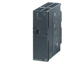 西门子电源模块6ES7 307-1BA01-0AA0