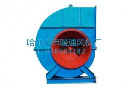 锅炉引风机Y6-51-16D