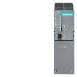 西门子CPU模块6ES7 312-1AE13-0AB0