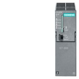 西�T子CPU模�K6ES7 312-1AE13-0AB0