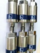 德国HBM称重传感器 ELCB2HS/110KG 型号齐全