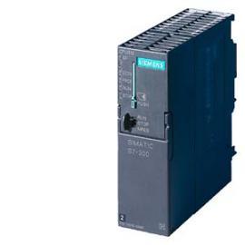 西门子CPU模块6ES7 312-1AE14-0AB0