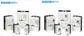 S811+R10P3S伊顿-穆勒&软起动器,泵控型55KW