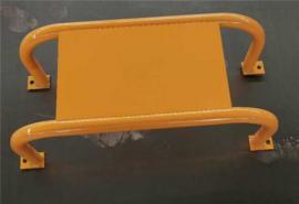 小区管线防护栏架-小区管线防护栏架报价-小区管线防护栏架厂家