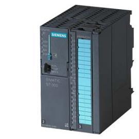 西门子PCU模块6ES7 312-5BE03-0AB0