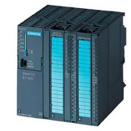 西门子CPU模块6ES7 313-5BF03-0AB0