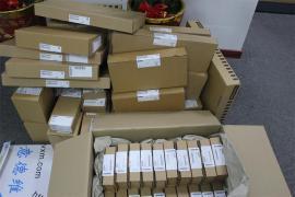 出售6SE7041-8EK85-1HA0整流器接口 模�K PER2