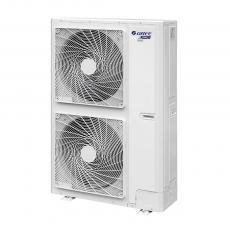 中央空调一拖三选什么品牌好 格力ES系列GMV-120WL/B