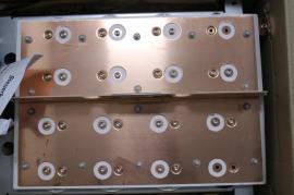6SB2071-0AA00-0AA0西�T子�l流晶�w管