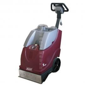 美国minuteman明德美x17三合一地毯清洗机x17230抽洗机