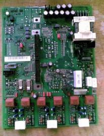 丹佛斯变频器主板 丹佛斯变频器电容吸收板 丹佛斯变频器驱动板