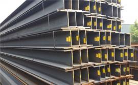 红河工字钢、金平工字钢24小时极速发货