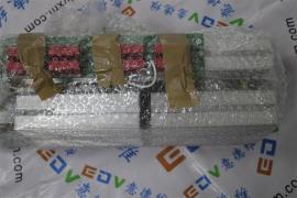 6SB2072-5AA00-0AA0西门子电流互感器