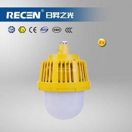 GCD616————防爆固态LED照明灯
