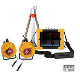 HC-U82多功能混凝土超声波检测仪