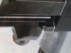派克D3FHE80PCNBJ00
