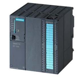 西门子CPU模块6ES7 313-6CF03-0AB0