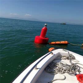 水深�蛄菏┕ぞ�示�^往船只塑料��艟�示防撞航��