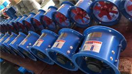 FBT35-11-3.55管道�L�CT35防腐防爆型玻璃��L筒�L�~