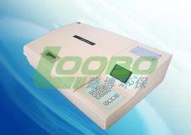 生化需氧量检测仪――生化耗氧量检测仪