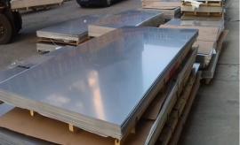 鲁甸镀锌钢板、不锈钢板代理,24小时极速发货