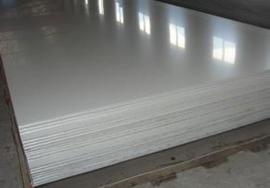 红河热轧普平钢板,蒙自不锈钢板
