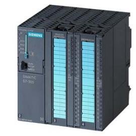 西门子CPU模块6ES7 314-6BG03-0AB0